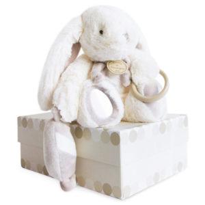 DouDou knuffels